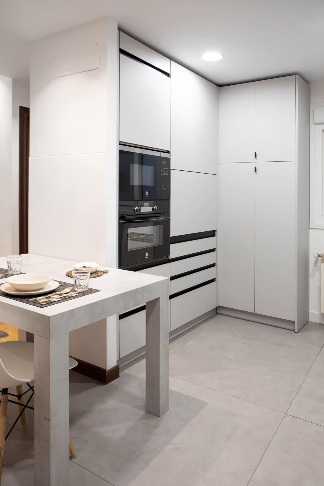 cocina-2-diseno-de-interiores-reforma-vivienda-estudio-marlo