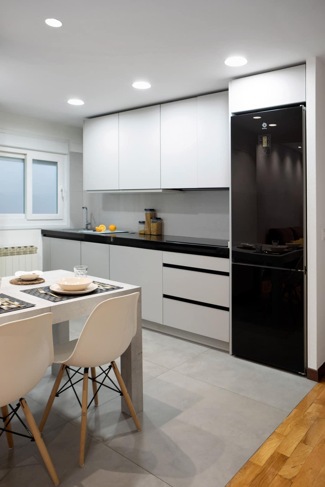 cocina-4-diseno-de-interiores-reforma-vivienda-estudio-marlo
