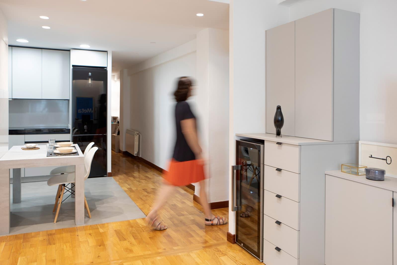cocina-diseno-de-interiores-reforma-vivienda-estudio-marlo
