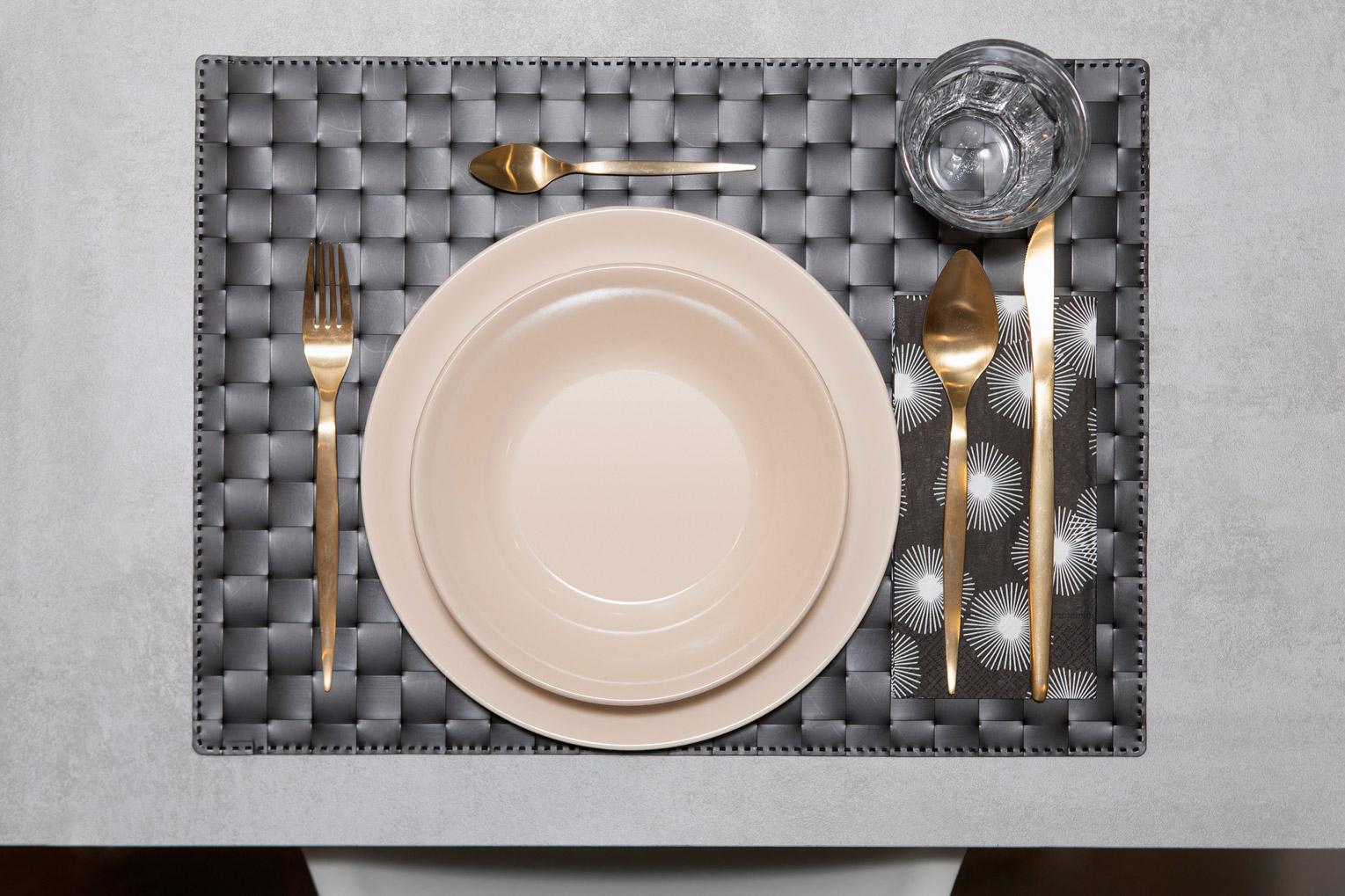 detalle-mesa-cocina-diseno-de-interiores-reforma-vivienda-estudio-marlo