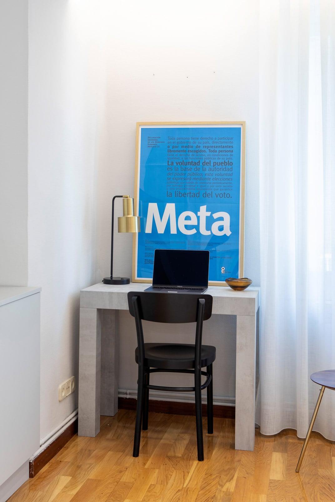 detalle-mesa-comedor-salon-diseno-de-interiores-reforma-vivienda-estudio-marlo